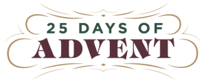 25-days-of-advent_logo