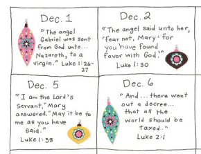 advent-bible-verse-cards-sm