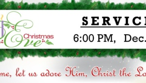 Christmas-Eve-Service-Web