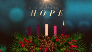 Advent_Week_1-Hope_(Slider_2016)
