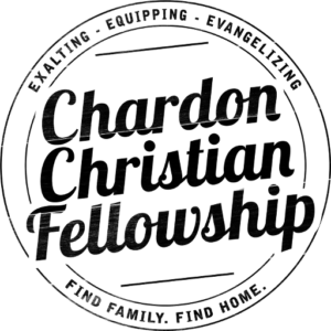 Chardon Christian Fellowship