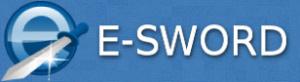 E-Sword Bible Study Software