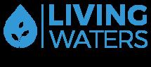LivingWaters.com