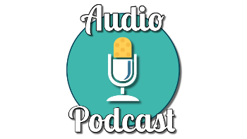 Permalink to: Podcast