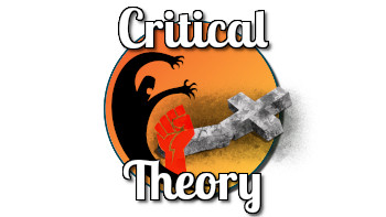 Permalink to: Critical Race Theory and Black Lives Matter