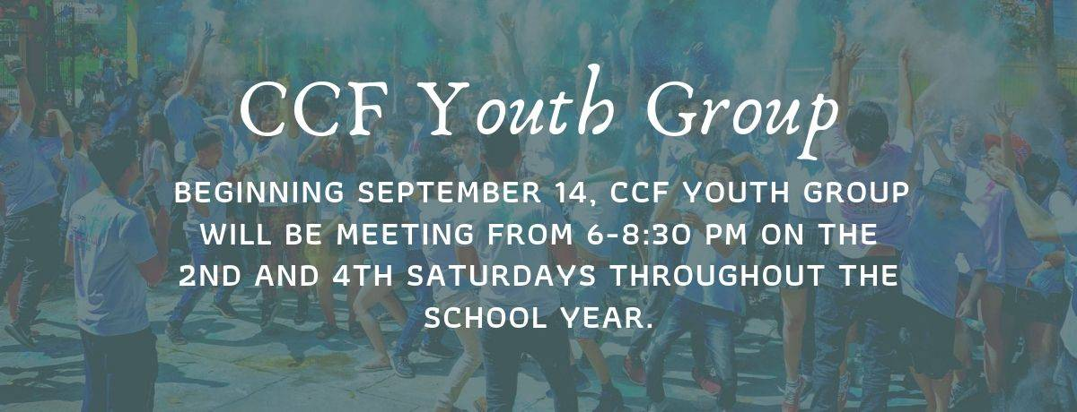 CCF_Youth_Group-2019